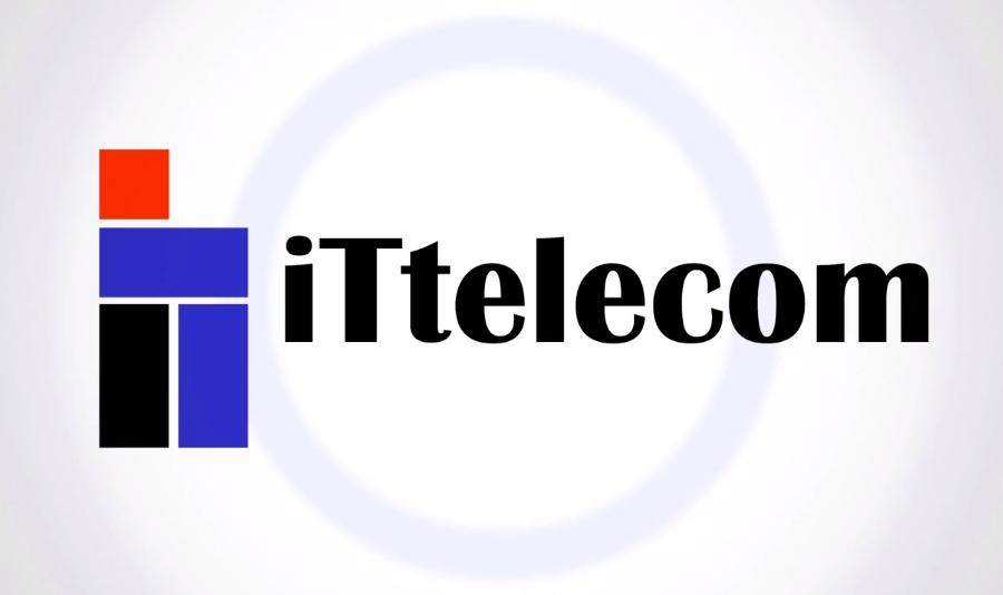 세계 최고의 C-ITS 텔레매틱스 전문기업